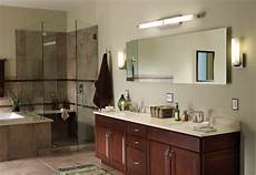 Bathroom Mirror Side Lights Bathroom Lighting Showroom In Ma Luica Lighing Amp Design
