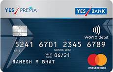 My Creditcard Number How Will I Get The Last Six Digit Number Of A Debit Card