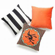set of 3pcs decorative throw pillow vintage
