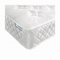 bedzonline mattress memory foam mattress sprung