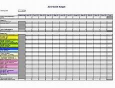 Tax Deduction Spreadsheet Tax Deduction Spreadsheet Excel Glendale Community
