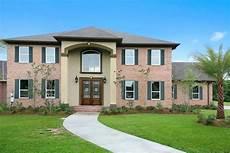 Houses For Rent By Owners Houses For Rent By Owner Near Me Craigslist House Info