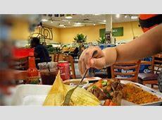 Restaurants near me: El Unico offers best lunch deal in
