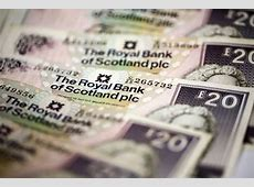New Scottish £10 note isn't legal tender in England OR