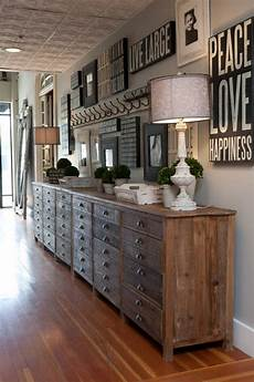 decor your home 35 hallway decor ideas to try in your home keribrownhomes