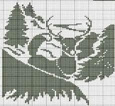 Knitting Color Chart Charting Knitting Designs Creative Knitting Beyond