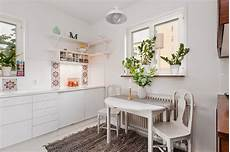 dining room ideas for apartments studio apartment excels in space efficiency with its