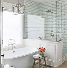 bathroom renovation idea bathroom shower remodel ideas