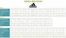 Adidas Techfit Size Chart Adidas Size Chart