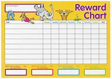 Make Your Own Chart Online For Free Create Your Own Reward Chart Pack Sensational Kids