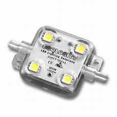 Led Module Lights Above Cabinet Led Lighting Using Led Modules Diy Led
