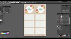 Photos Layout Templates How To Load A Photo Booth Template Into Breeze Systems