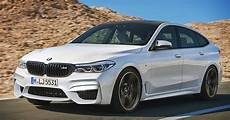 2020 Bmw Updates by 2019 Bmw M6 Price And Exterior New Update 2020