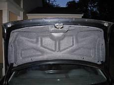 Dodge Neon Trunk Light Tn46vxlad Dodge Neon Srt 4 Trunk Lid Carpet Leeparts Com
