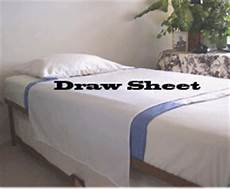 sheets pillowcases hotel bedding suppliers wholesale