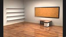 sfondo desktop scrivania libreria come mettere lo sfondo office sul pc