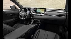 2019 Lexus Es Interior by 2019 Lexus Es Interior