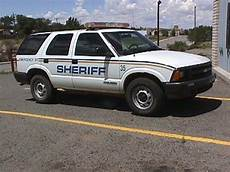 Mckinley County Sheriff Copcar Dot Com The Home Of The American Police Car