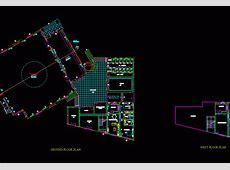 Mosque DWG Block for AutoCAD ? Designs CAD