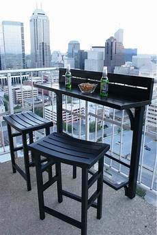 Balcony Sofa For Small Balconies 3d Image by Balcony Chair And Table Design Ideas For Outdoors