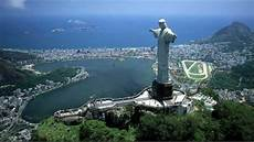10 beautiful places to visit in the world 360 degree video of top 10 most beautiful places in the