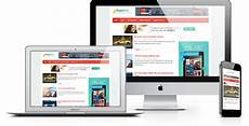 Fastest Wordpress Themes Superfast Theme The Fastest Wordpress Theme Hrace009 Blog