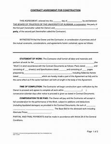 Sample Contracts Sample Contract Agreement Gtld World Congress