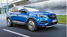 opel grandland x facelift 2020 2020 opel grandland x facelift hybrid price best suv