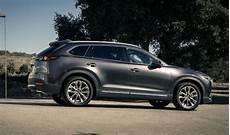 2020 Mazda Cx 9 by 2020 Mazda Cx9 Changes Release Date Price Interior