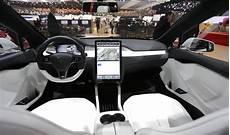 2019 Tesla Roadster Interior by 2019 Tesla Model Y Suv Interior Images Ausi Suv Truck 4wd