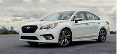 When Will The 2020 Subaru Legacy Go On Sale by How Does The 2020 Subaru Legacy Stack Up Against Its