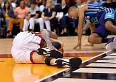 Miami Heat Draft Should Address Frontcourt Depth