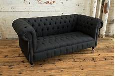 Bladen Sofa 3d Image by Tartan Chesterfield Sofas Baci Living Room