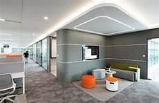 Designer Office Seating Our Favorite Modern Office Designs Of 2018 Turnstone