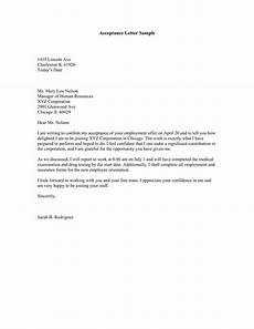 Letters Format 10 Professional Letter Format Examples Pdf Examples