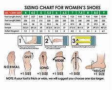 And Shoe Size Chart Li Ning 174 Badminton Store Badminton Equipment Usa Amp Canada