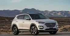 Hyundai Upcoming Suv 2020 by 2020 Hyundai Tucson Review Sport Limited Suv Project