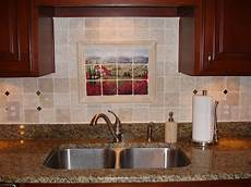 decorative kitchen backsplash decorative tile tallahassee community blogs