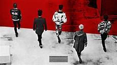 made bid bigbang made album koreancelebrita