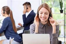 Live Career Customer Service 4 Most Important Call Center Customer Service