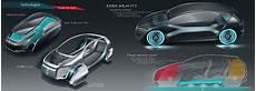 volkswagen vision 2020 volkswagen golf vision 2020 concept technologies car