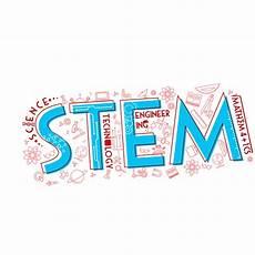 What Are Stem Degrees The Importance Of Threading Design Through Stem Design