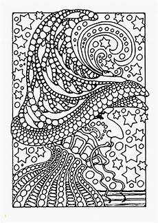 mandala coloring pages divyajanani org