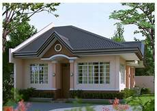 Assam Type House Design Low Budget 28 Amazing Images Of Bungalow Houses In The Philippines
