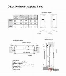 porta blindata cilindro europeo gardesa pcl2 porta blindata con serratura a cilindro