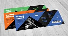 Design Event Tickets Online 18 Summer Party Ticket Designs Amp Templates Psd Ai