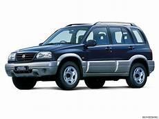 2001 Suzuki Grand Vitara Repair Manual Pdf