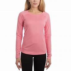 uv sleeve shirt window vapor apparel s upf 50 uv sun protection