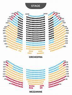 Gerald Schoenfeld Theatre Seating Chart Schoenfeld Theatre Seating Chart Best Seats Pro Tips