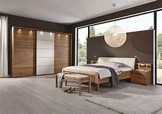 Schlafzimmer Komplett Wiemann by Wiemann Luxor Lausanne Schlafzimmer G 220 Nstig